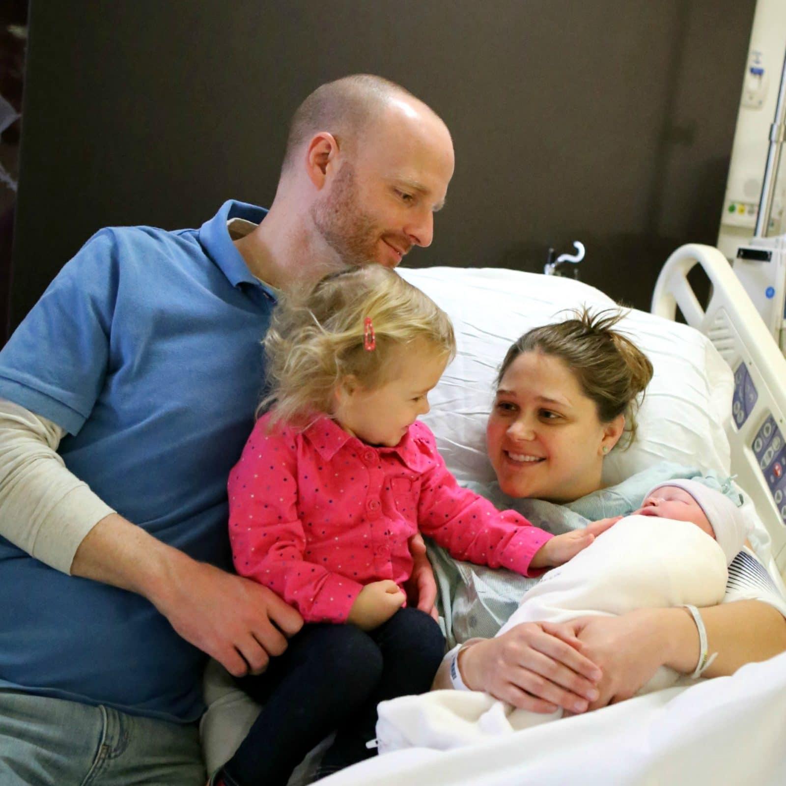 Micah & Family IMG_3735_zps05e5b484